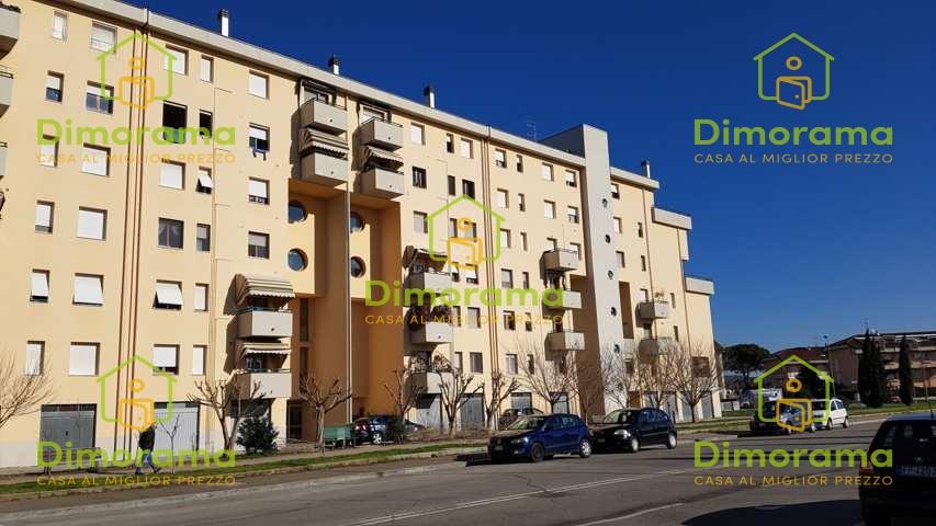 Appartamento in vendita Rif. 11051790