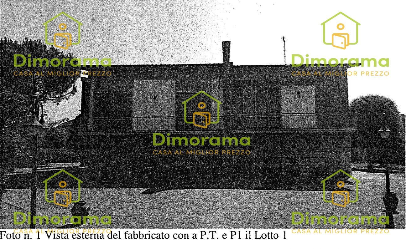 Appartamento in vendita Rif. 11938208