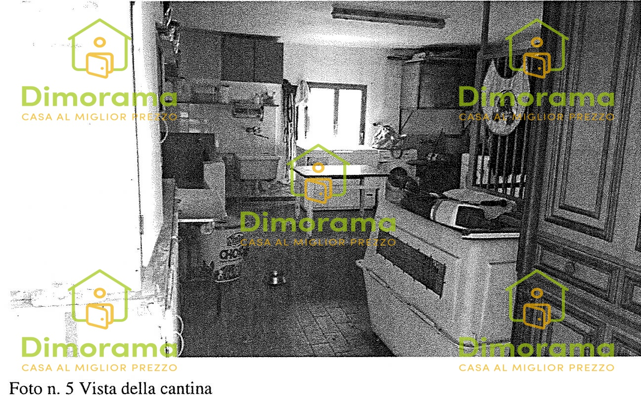 Appartamento in vendita Rif. 11938209