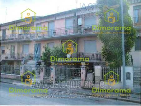 Appartamento VINCI FI1266346