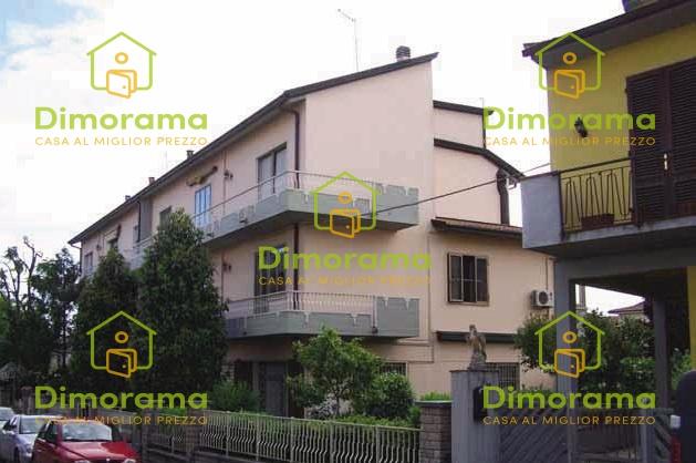 Appartamento VINCI FI1271011