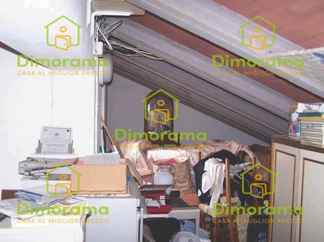 Appartamento VINCI FI1271012
