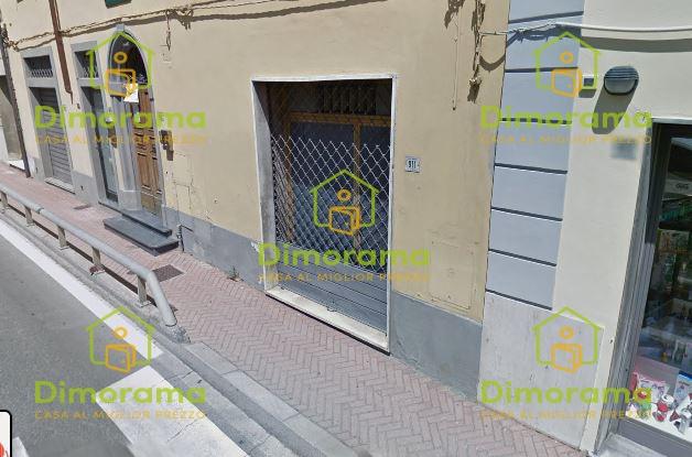 Attività commerciale in vendita Rif. 11359216