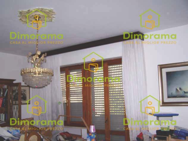 Appartamento VINCI FI1295938