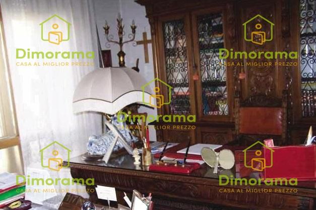 Appartamento VINCI FI1295940