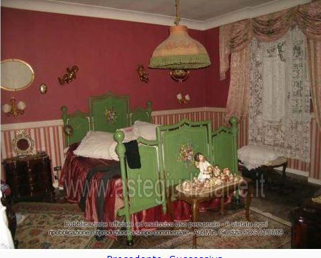 Appartamento in vendita Rif. 11650883