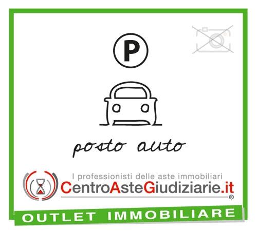 Bilocale Morlupo Via G. Di Vittorio, 1/a 1
