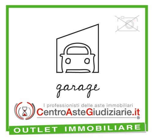 Bilocale Frosinone Via Francesco Brighindi 1