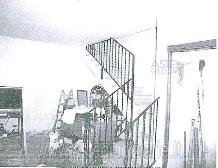 Appartamento in vendita Rif. 11485533