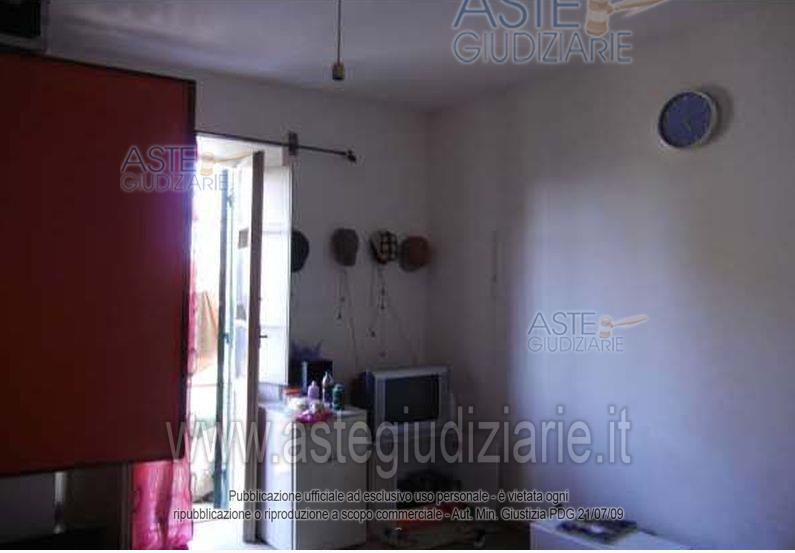 Appartamento in vendita Rif. 6438431