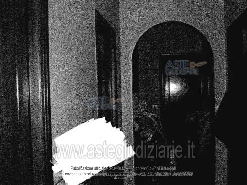 Appartamento in vendita Rif. 8918372