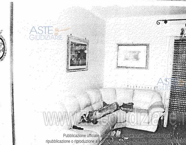 Appartamento in vendita Rif. 11500443