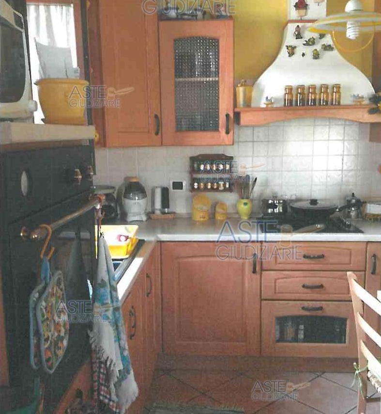 Bilocale Ardea Viale Piave, 81c 2