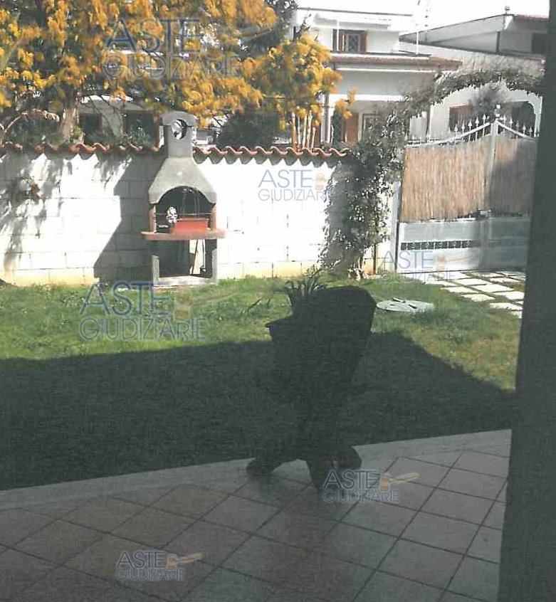 Bilocale Ardea Viale Piave, 81c 4