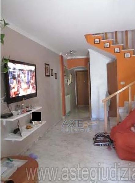 Appartamento in vendita Rif. 11673001