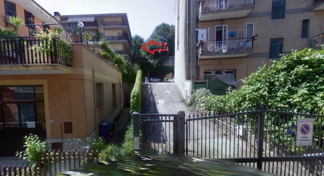 Appartamento in vendita Rif. 11701518