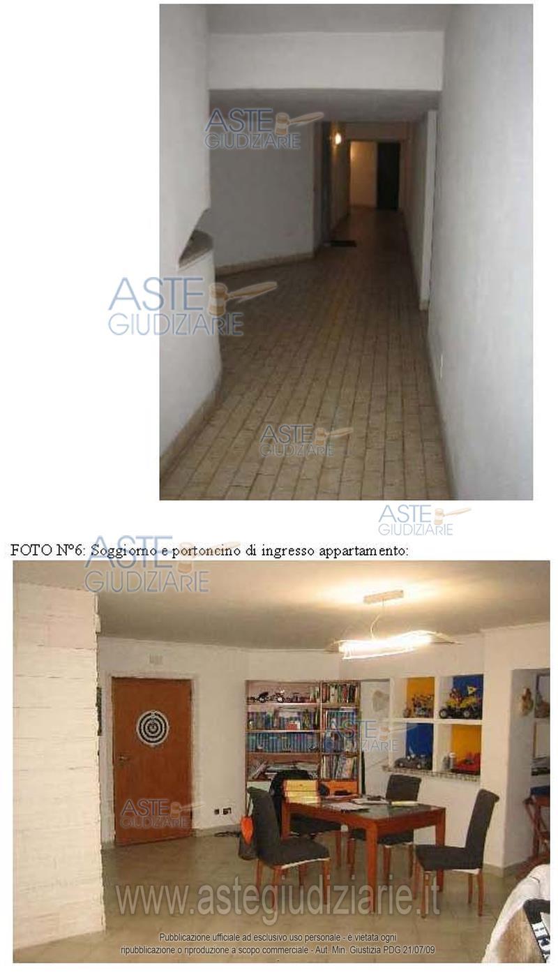 Appartamento in vendita Rif. 11287744