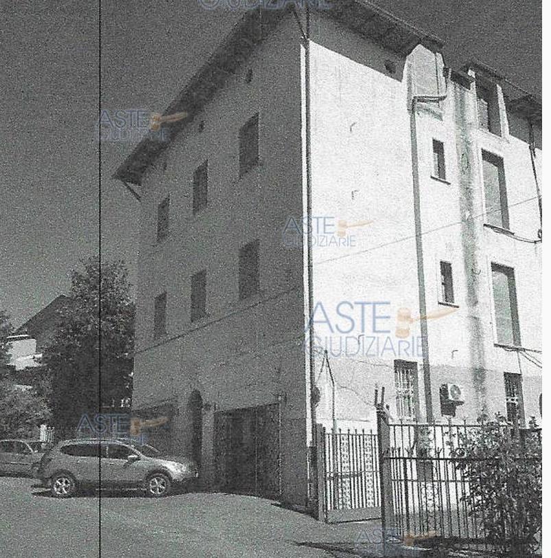 Appartamento in vendita Rif. 8714043