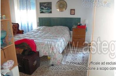 Bilocale Anzio Viale Marconi, 3 4