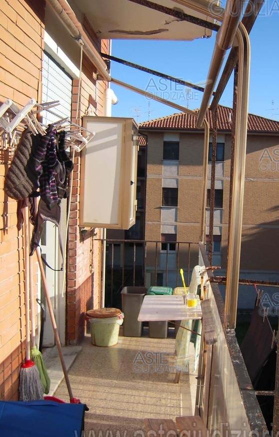 Bilocale Anzio Viale Marconi, 3 6