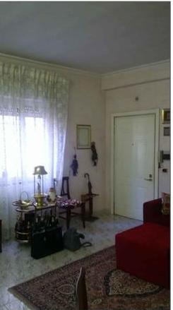 Appartamento in vendita Rif. 9068443