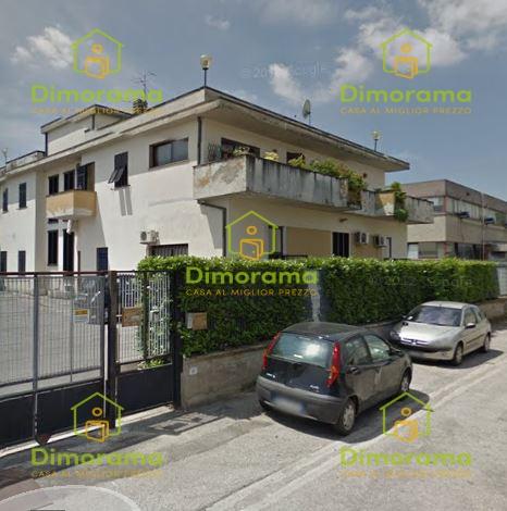 Magazzino - capannone in vendita Rif. 10507438