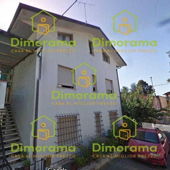 Appartamento in vendita Rif. 10678527