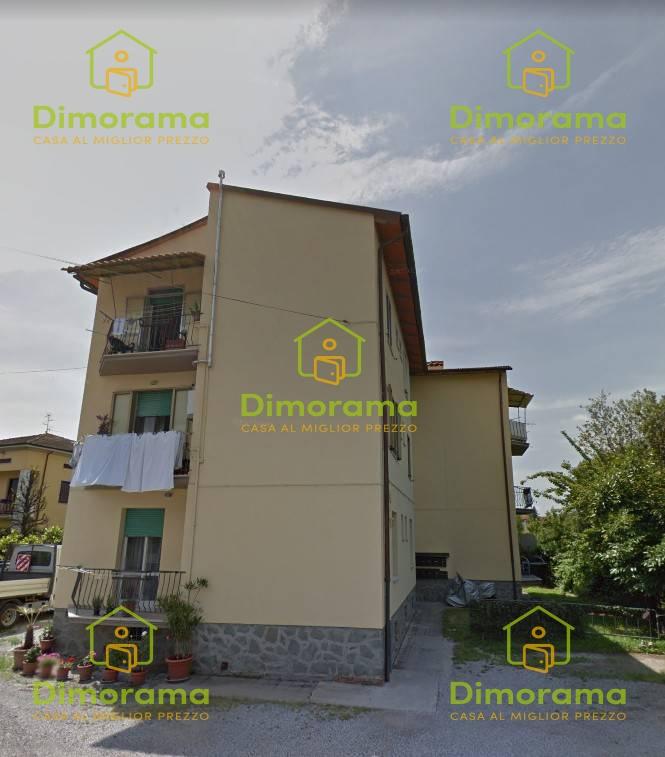 Appartamento in vendita Rif. 10861892