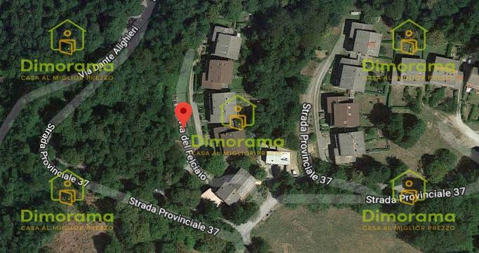 Appartamento in vendita Rif. 10429517