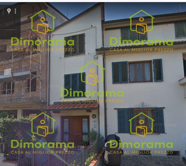 Appartamento in vendita Rif. 10483480