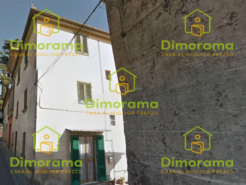 Appartamento in vendita Rif. 10630444