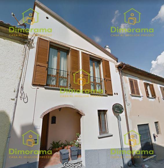 Appartamento in vendita Rif. 10465561
