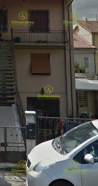 Appartamento in vendita Rif. 10229381