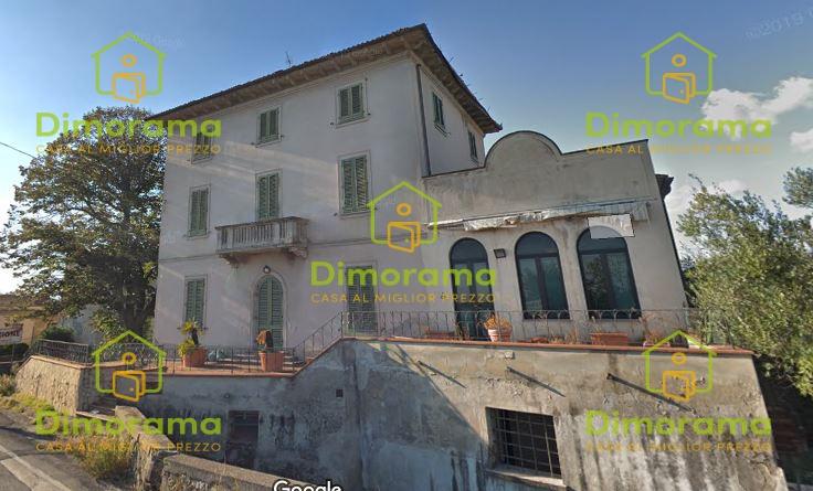 Appartamento in vendita Rif. 10411447