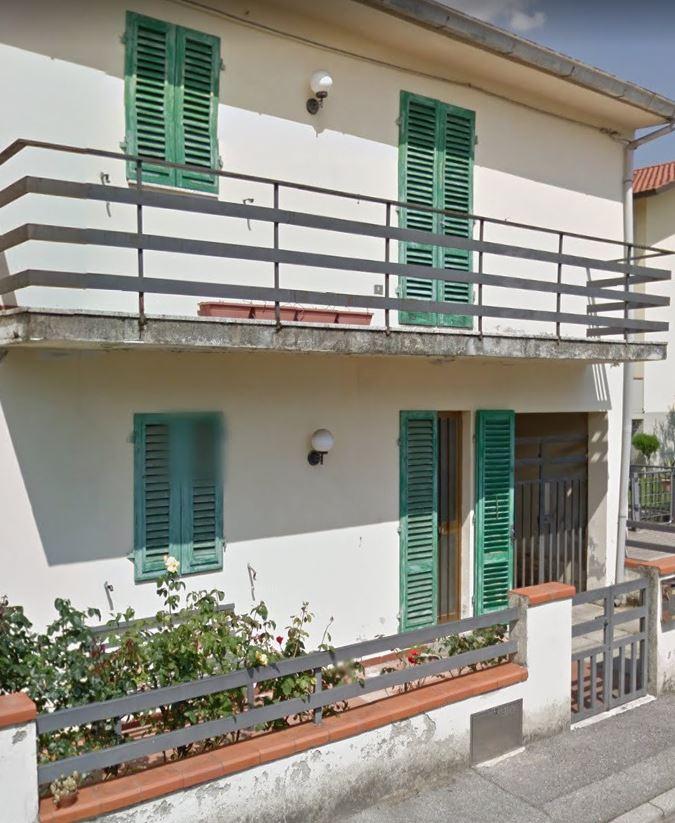 Appartamento in vendita Rif. 9870145