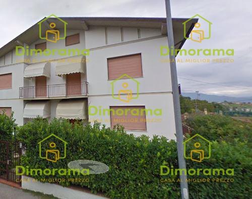 Appartamento in vendita Rif. 10678529