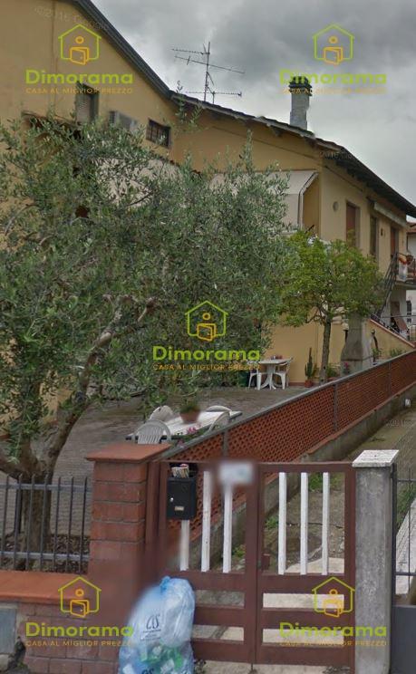 Appartamento in vendita Rif. 10138807