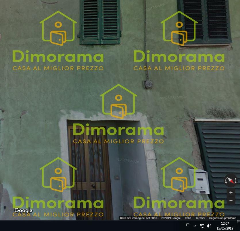Appartamento in vendita Rif. 10236552