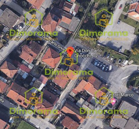 Appartamento in vendita Rif. 10236553