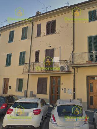 Appartamento in vendita Rif. 10411440