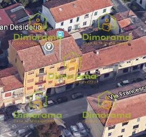 Magazzino - capannone in vendita Rif. 10411441