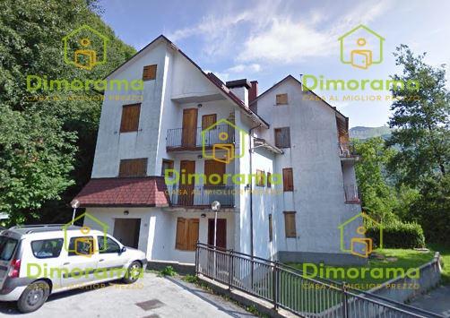 Appartamento in vendita Rif. 10312045