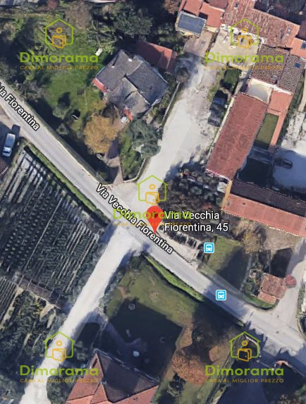 Rustico / Casale in vendita Rif. 10411439
