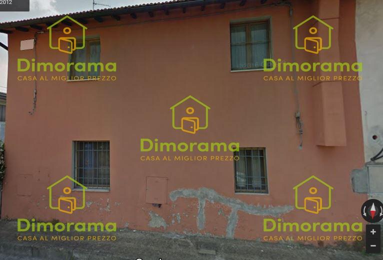 Appartamento in vendita Rif. 10236551