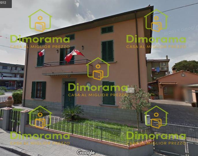 Appartamento in vendita Rif. 10465530