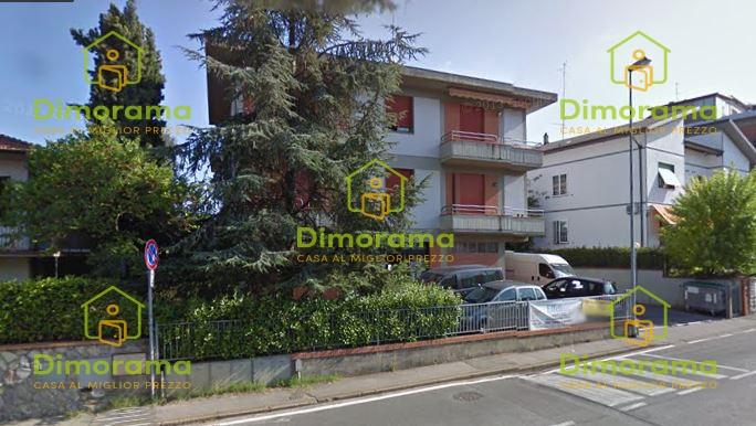Appartamento in vendita Rif. 10411443