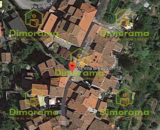 Appartamento 6 locali in vendita a Pistoia (PT)