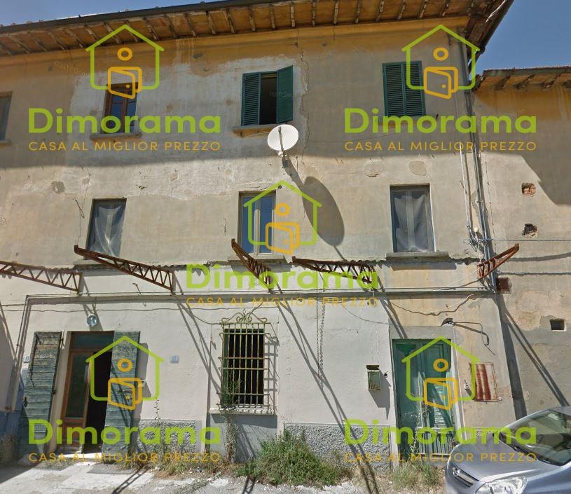 pistoia vendita quart:  dimorama-pistoia