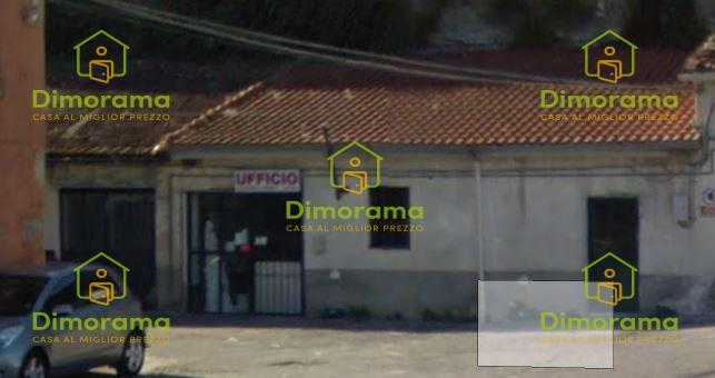 Attività commerciale in vendita Rif. 10138810