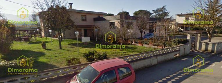 Appartamento in vendita Rif. 10138826